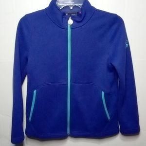 Spyder kids L 14/16 jacket